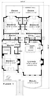 tempiwuphase cracker barrel floor plan