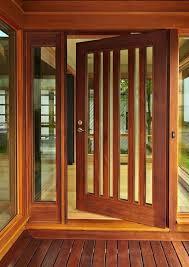 main door designs for indian homes wood main door designs for houses cool front door designs for houses
