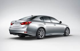 2016 lexus gs 450h facelift debuts with spindle grille 2 0 in 100 cars lexus gs450h