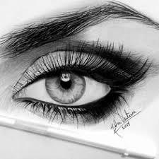 kántor noémi eyes have it pinterest drawings drawing ideas