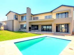 houses with 4 bedrooms 4 bedroom house for sale in waterfall city heliport midrand 2066