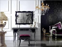 professional makeup desk bedroom marvelous makeup table lights black vanity desk