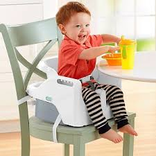 Fisher Price Ez Clean High Chair Discover Best Baby High Chairs Reviews Ratings 2017