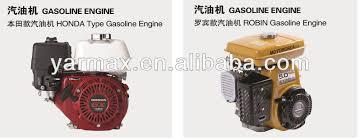 robin water pump prices gasoline engine ey20 3d buy water pump