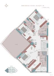 twin towers floor plans 100 silver towers floor plans pricing and floor plans