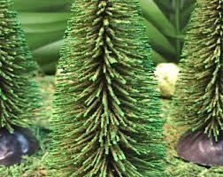 miniature tree etsy