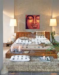 d馗oration indienne chambre deco chambre indienne visuel 7