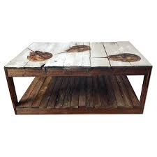 coffee table wonderful coffee table legs white reclaimed wood