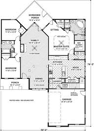green building house plans 3 bedrm 1831 sq ft craftsman house plan 109 1013