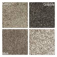Thick Area Rugs Thick Soft Shag Area Rug Collection