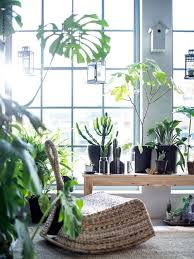 25 best ikea ps gullholmen images on pinterest ikea ps room and