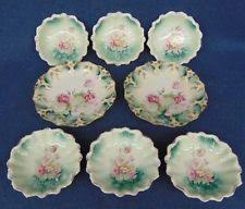 rs prussia bowl roses rs prussia bowl ebay