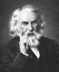 henry wadsworth longfellow biography life family story death