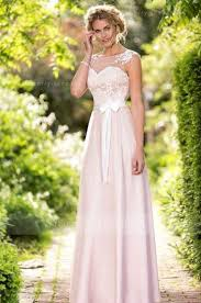 Dresses For Prom It U0027s A Thing Advertisement Choosing The Best Prom Dresses