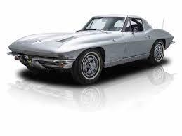 1963 corvette fuelie for sale 1963 chevrolet corvette for sale on classiccars com 79 available