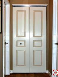 what color to paint interior doors paint bedroom door painted interior door ideas best painted bedroom