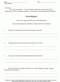 printable reading comprehension test internet reading comprehension worksheet sle for printable