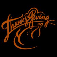 thanksgiving script stoneykins pumpkin carving patterns and stencils