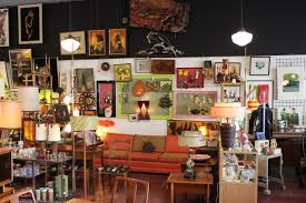 Home Design Store Dunedin by Furniture Antique Furniture Stores Nyc Design Ideas Luxury On
