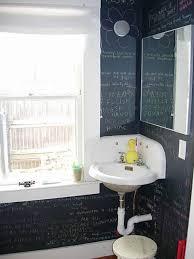 ideas for painting bathroom walls best 25 painting bathroom walls ideas on bathroom