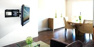 Drop Down Tv From Ceiling by Tv Stand Standard Tv Stand Height Motorized Drop Down Ceiling Tv