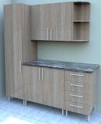 kitchen cupboard doors prices south africa exles of the cost and prices of kitchen units in pretoria