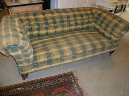 Chesterfield Sofa Antique Victorian Antique Chesterfield Sofa Antiques Atlas