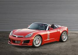 opel saturn 2006 saturn sky gravana tuning turbo pictures history value