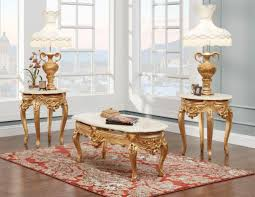 french provincial coffee table for sale french provincial coffee table set antique recreations