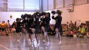 morris dancing chionship 17th april 2011 youtube