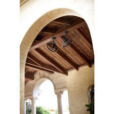 enchanting 25 home depot wall mount fan decorating inspiration of