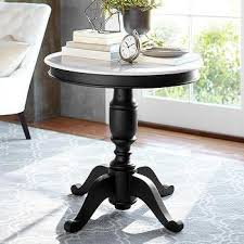pedestal side table products bookmarks design inspiration and