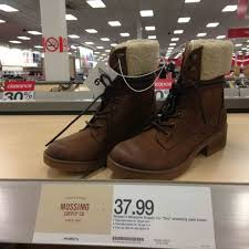 womens chelsea boots target brown boots target boots stock sale