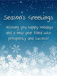 season s greetings messages cards happy season s greetings
