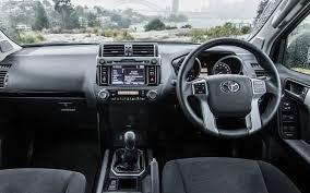 volkswagen touareg interior 2015 comparison toyota land cruiser prado 2015 vs volkswagen