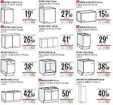 prix element de cuisine element de cuisine brico depot prix meuble de cuisine hauteur meuble