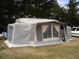 chambre pour auvent caravane auvent caravane avec chambre nouveau horizon