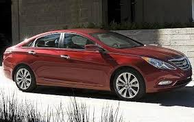 how much does a hyundai sonata cost used 2012 hyundai sonata for sale pricing features edmunds