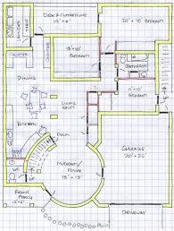 design my floor plan design my house deentight