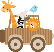 beach jeep clipart 4shared so many cute clip art files free download pinterest