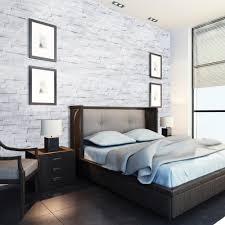 Stone Wall Tiles For Bedroom by Tiles Glamorous White Wall Tiles White Wall Tiles Decoration