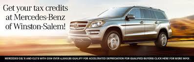 mercedes jeep 2016 white mercedes benz of winston salem greensboro nc new u0026 used car dealer