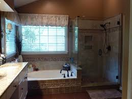 bath remodeling ideas