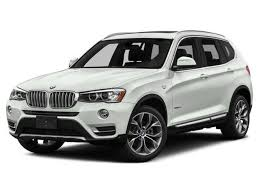 certified used bmw x3 for sale certified used 2017 bmw x3 for sale in brentwood tn stock bh0v86106