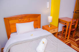 small 1 bedroom house plans bedroom simple wooden bed designs pictures single bedroom ideas