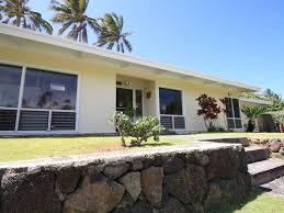 kailua ohana hale vacation rental in kailua north shore oahu