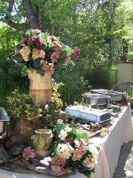 curtis hall patio buffet table sierra 2