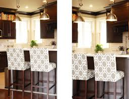 kitchen design cape town stools wonderful bar stool sets wallpaper grapes wallpapers