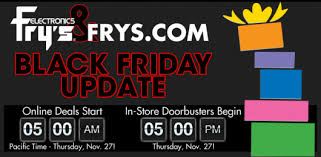 friday archives the original fry s cyber monday 2017 and black