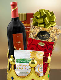 wine baskets free shipping wine gift baskets chagne gift baskets wine gifts